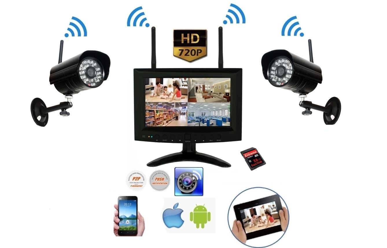Sistema-Videosorveglianza-Visione-Remota-su-Cellulare-2-Telecame-extra-big-740-068