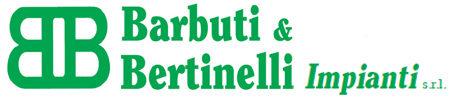 Barbuti e Bertinelli