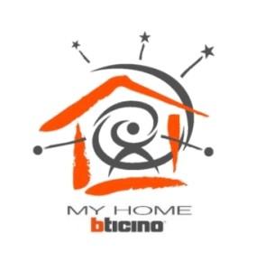 my_Home