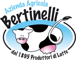 Bertinelli