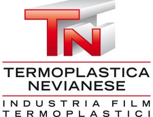 logo_termoplastica_definitivo