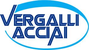 LOGO VERGALLI