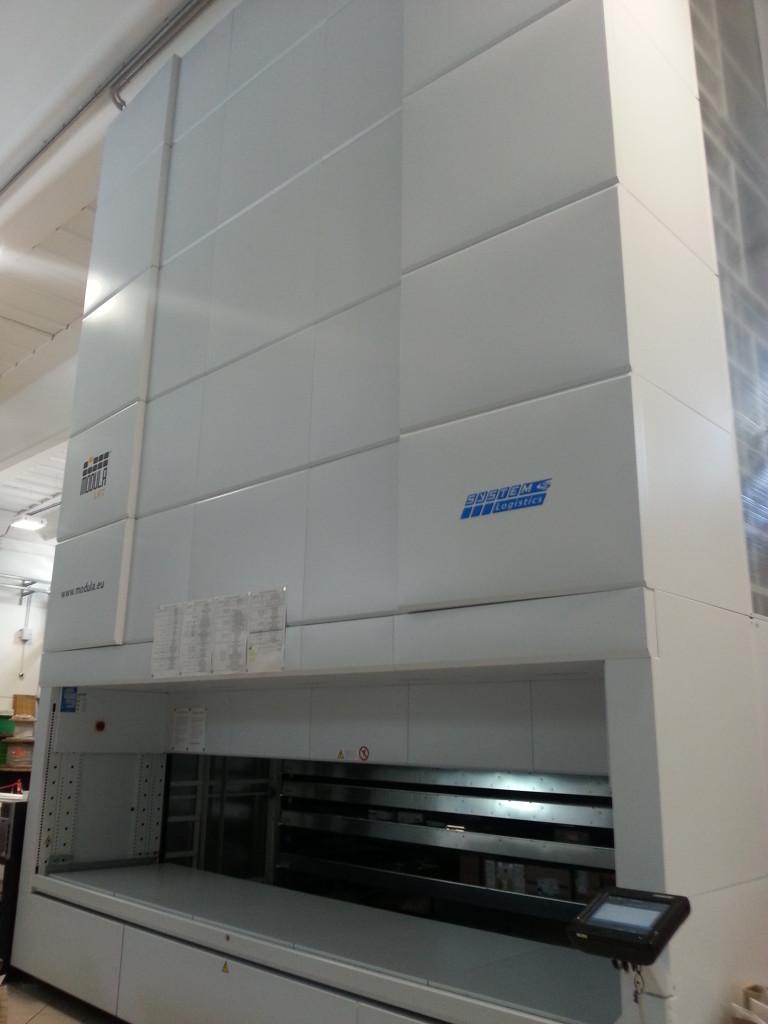 modula 1